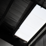 Sunlite Polycarbonate Sheets- Dan Enrico Corporation - Hardware Store Project