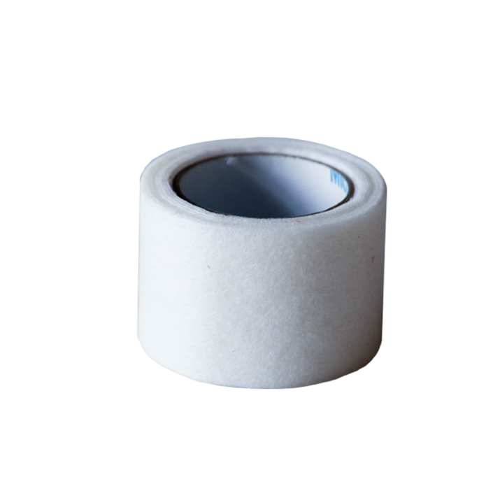 Sunshield Polycarbonate Sheets Accessory - Porous Filtering Tape