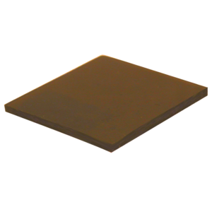 sunshield solid bronze