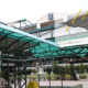 COMFORT AND ENERGY EFFICIENCY WITH UV-PROTECTED POLYCARBONATE ROOFING