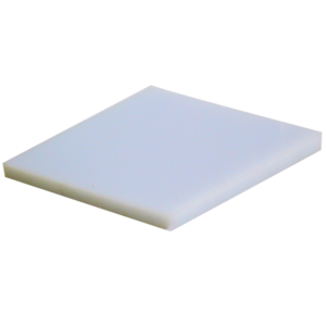 sunshield solid opal white