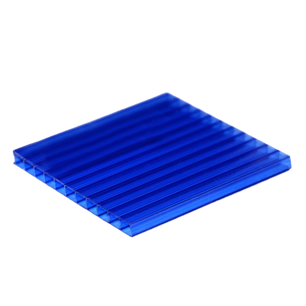 Sunlite Twinwall Polycarbonate Sheets